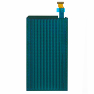 Replacement for Samsung Galaxy Note 4 Stylus Sensor Film