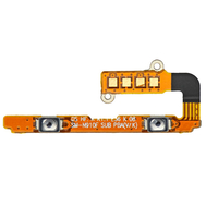 Replacement for Samsung Galaxy Note 4 Volume Button Flex Cable