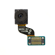 Replacement for Samsung Galaxy Note Edge Front Camera