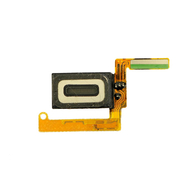Replacement for Samsung Galaxy Note Edge N915 Power Button / Earpiece Speaker Flex Cable Ribbon
