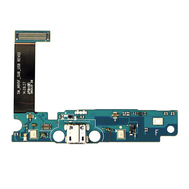 Replacement for Samsung Galaxy Note Edge N915F Charging Port Flex Cable