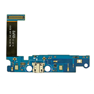 Replacement for Samsung Galaxy Note Edge N915G Charging Port Flex Cable
