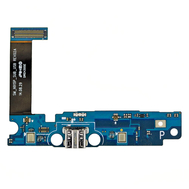 Replacement for Samsung Galaxy Note Edge N915P Charging Port Flex Cable