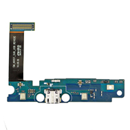 Replacement for Samsung Galaxy Note Edge N915T Charging Port Flex Cable