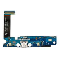 Replacement for Samsung Galaxy Note Edge N915V Charging Port Flex Cable