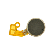 Replacement for Samsung Galaxy Note Edge Vibrator Motor
