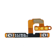 Replacement for Samsung Galaxy Note Edge N915G Volume Button Flex Cable
