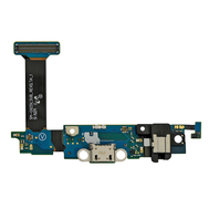 Replacement for Samsung Galaxy S6 Edge G925V Charging Port Flex Cable