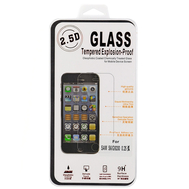 Explosion-Proof Tempered Glass Film for Samsung Galaxy S6