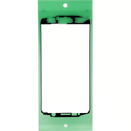 Replacement for Samsung Galaxy S6 Frame Adhesive Sticker