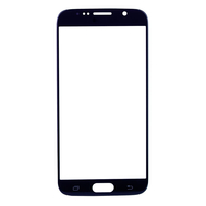 Replacement for Samsung Galaxy S6 Front Glass Lens - Pebble Blue