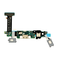 Replacement for Samsung Galaxy S6 G920F Charging Port Flex Cable