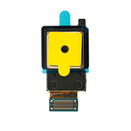 Replacement for Samsung Galaxy S6 Rear Camera