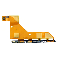 Replacement for Sony Xperia Z3 Charging Port Flex Cable Ribbon