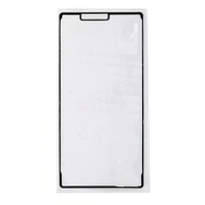 Replacement for Sony Xperia Z3 Front Housing Adhesive