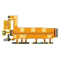 Replacement for Sony Xperia Z3 Motherboard Flex Cable Ribbon