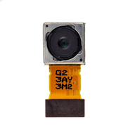 Replacement for Sony Xperia Z3 Rear Facing Camera