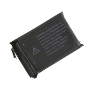 Replacement For Apple Watch (38mm) Battery Replacement