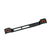 Hard Drive Bracket for MacBook Pro A1278 A1286 (Mid 2009-Mid 2012)