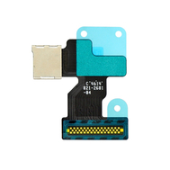 Replacement For Apple Watch 1st Gen 38mm LCD Flex Connetor