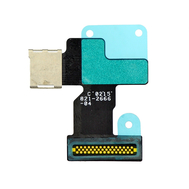 Replacement For Apple Watch 1st Gen 42mm LCD Flex Connetor