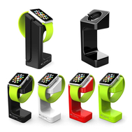 E7 Stand Magnetic Charging Stand Holder for Apple Watch