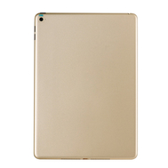 Replacement for iPad Air 2 Gold Back Cover - WiFi Version