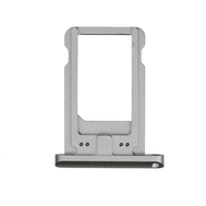 Replacement for iPad Air 2 SIM Card Tray - Gray