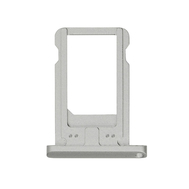 iPad Air 2 SIM Card Tray - Silver