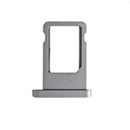 Replacement for iPad mini 3 SIM Card Tray - Gray