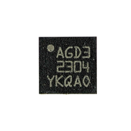 Replacement for iPhone 5 Amplifier IC AGD32304 U18