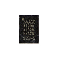 Replacement for iPhone 5S Amplifier IC U25_RF A7900