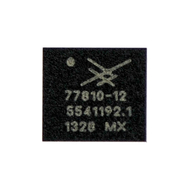 Replacement for iPhone 5S Amplifier IC U58_RF 77810-12