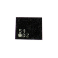 Replacement for iPhone 5S Backlight 3388S1148/338s1148