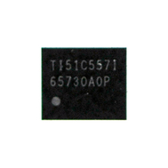 Replacement for iPhone 5S Display PMU IC 65730
