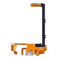 Replacement For LG Nexus 5 D820 Charging Port Flex Cable Ribbon