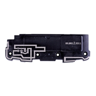 Replacement For LG Nexus 5 D820 Loud Speaker Module - Black