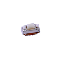 Replacement For LG Nexus 5 D820 Power Button Dome Switch
