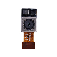 Replacement For LG Nexus 5 D820 Rear Facing Camera