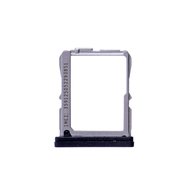 Replacement For LG Nexus 5 D820 SIM Card Tray - Black