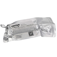 LOCTUO 3545 Structural Adhesive 30ml