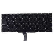 "Keyboard (US English) for Macbook Air 11"" A1370 (Late 2010)"