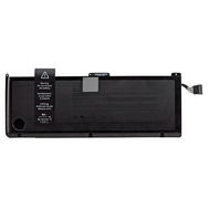 "Battery A1309 for MacBook Pro Unibody 17"" A1297 (Early 2009-Mid 2010)"