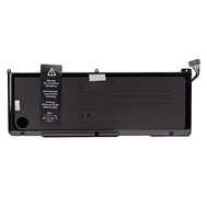 "Battery A1383 for MacBook Pro 17"" Unibody A1297 (Mid 2010-Late 2011)"