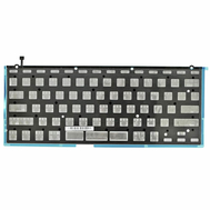 "Keyboard Backlight (US English) for MacBook Pro 13"" Retina A1502 (Late 2013-Early 2015)"