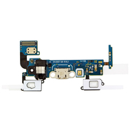 Replacement for Samsung Galaxy A5 SM-A500 Charging Port Flex Cable