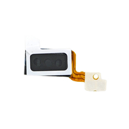 Replacement for Samsung Galaxy A5 SM-A500 Ear Speaker