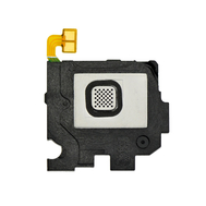 Replacement for Samsung Galaxy A5 SM-A500 Loud Speaker Module
