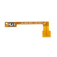 Replacement for Samsung Galaxy A5 SM-A500 Power Button Flex Cable