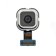 Replacement for Samsung Galaxy A5 SM-A500 Rear Camera